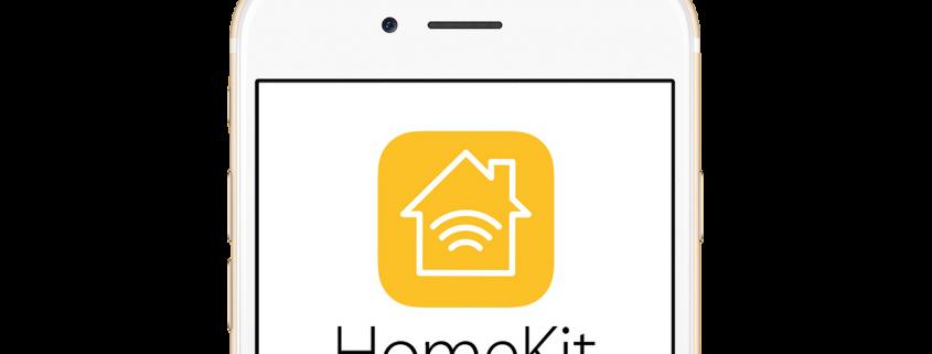 heatmiser_homekit2